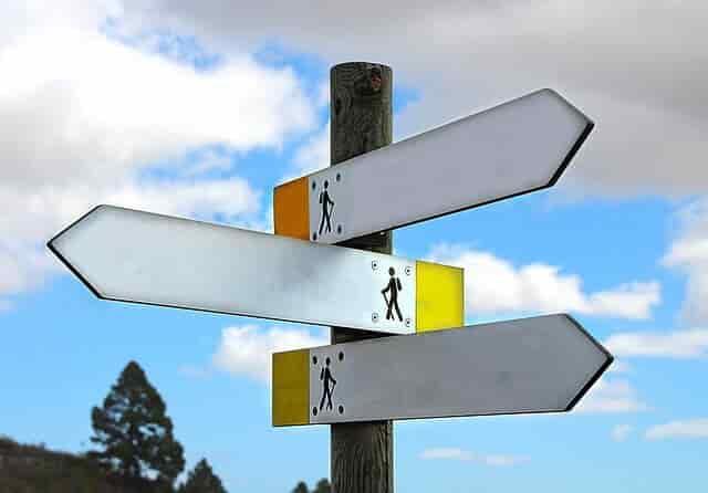 where_do_you_go